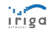 Iriga-Networks