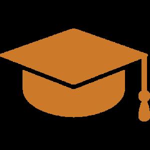 graduate23