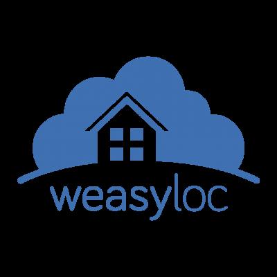 weasyloc_logo